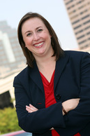 Jenn Klein