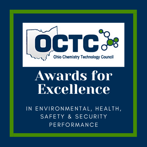 32nd Awards for Excellence Winners Announced!